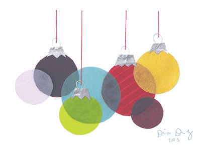 colored xmas ornaments.jpg
