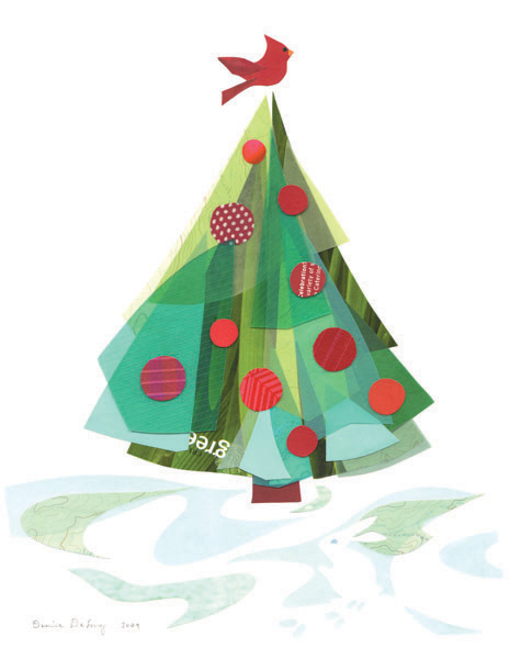 Christmas treeSMALL.jpg