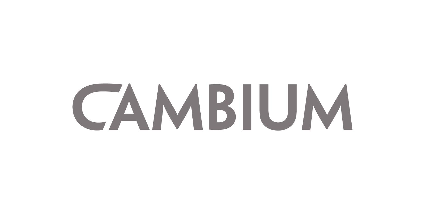 StephNE_LogoPortfolio_Cambium 6.jpg