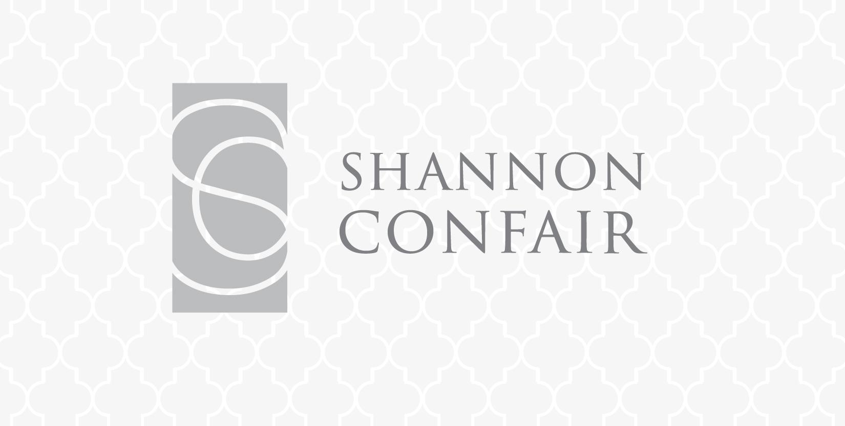 StephNE_LogoPortfolio_Shannon Confair 4.jpg