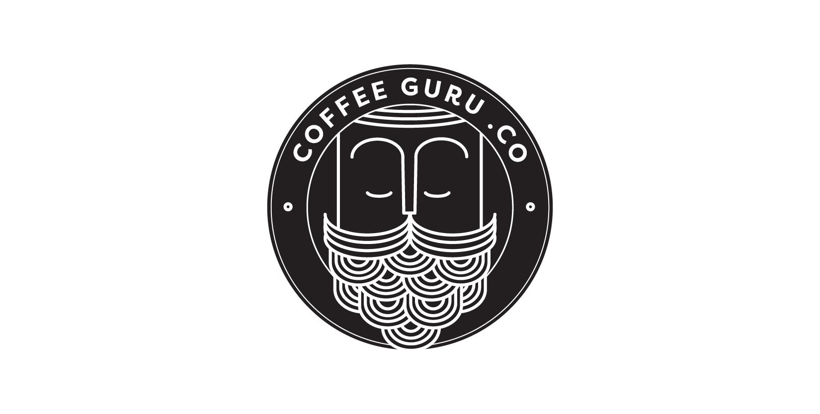 StephNE_LogoPortfolio_Coffee Guru 5.jpg