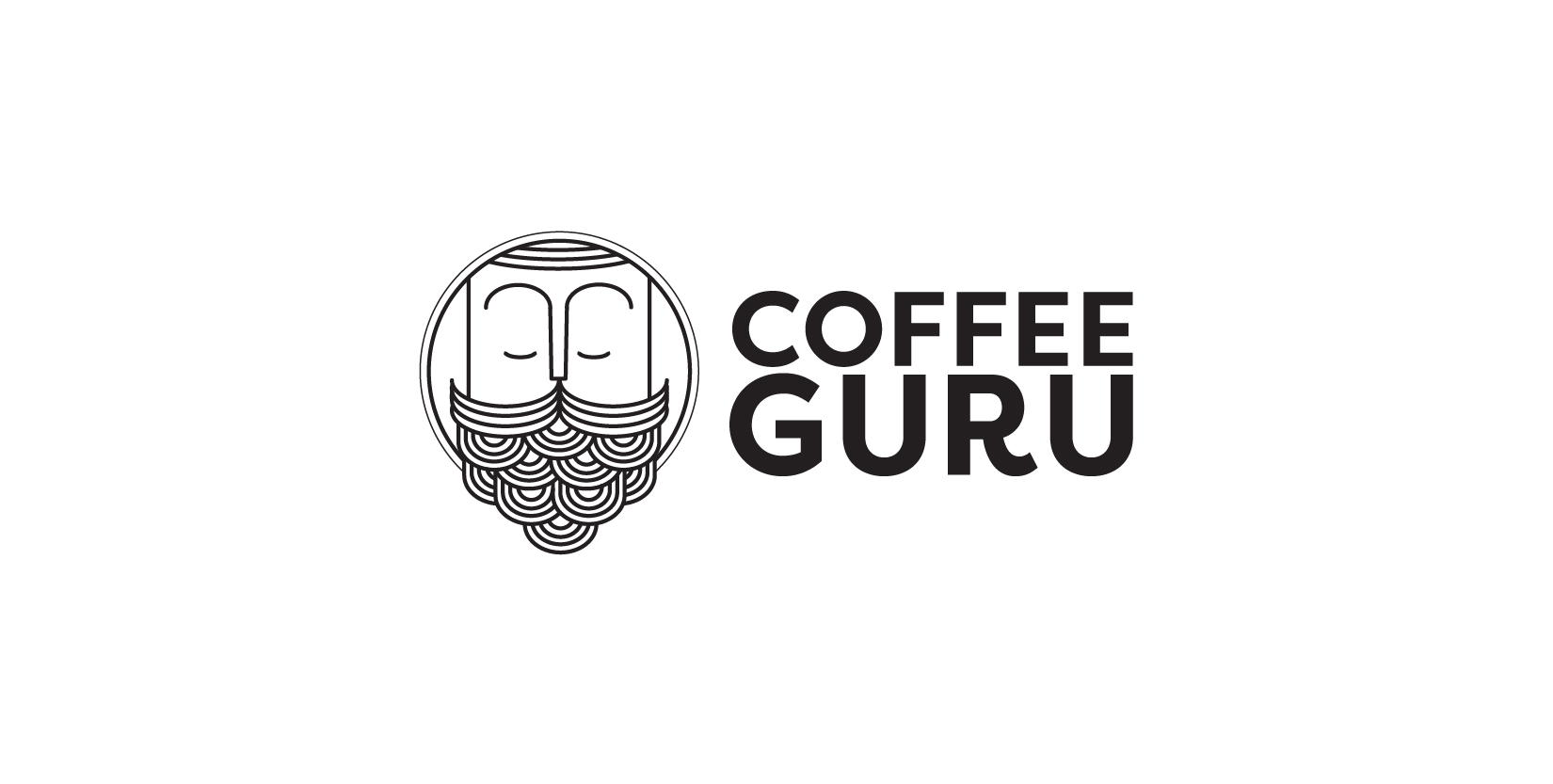 StephNE_LogoPortfolio_Coffee Guru 7.jpg