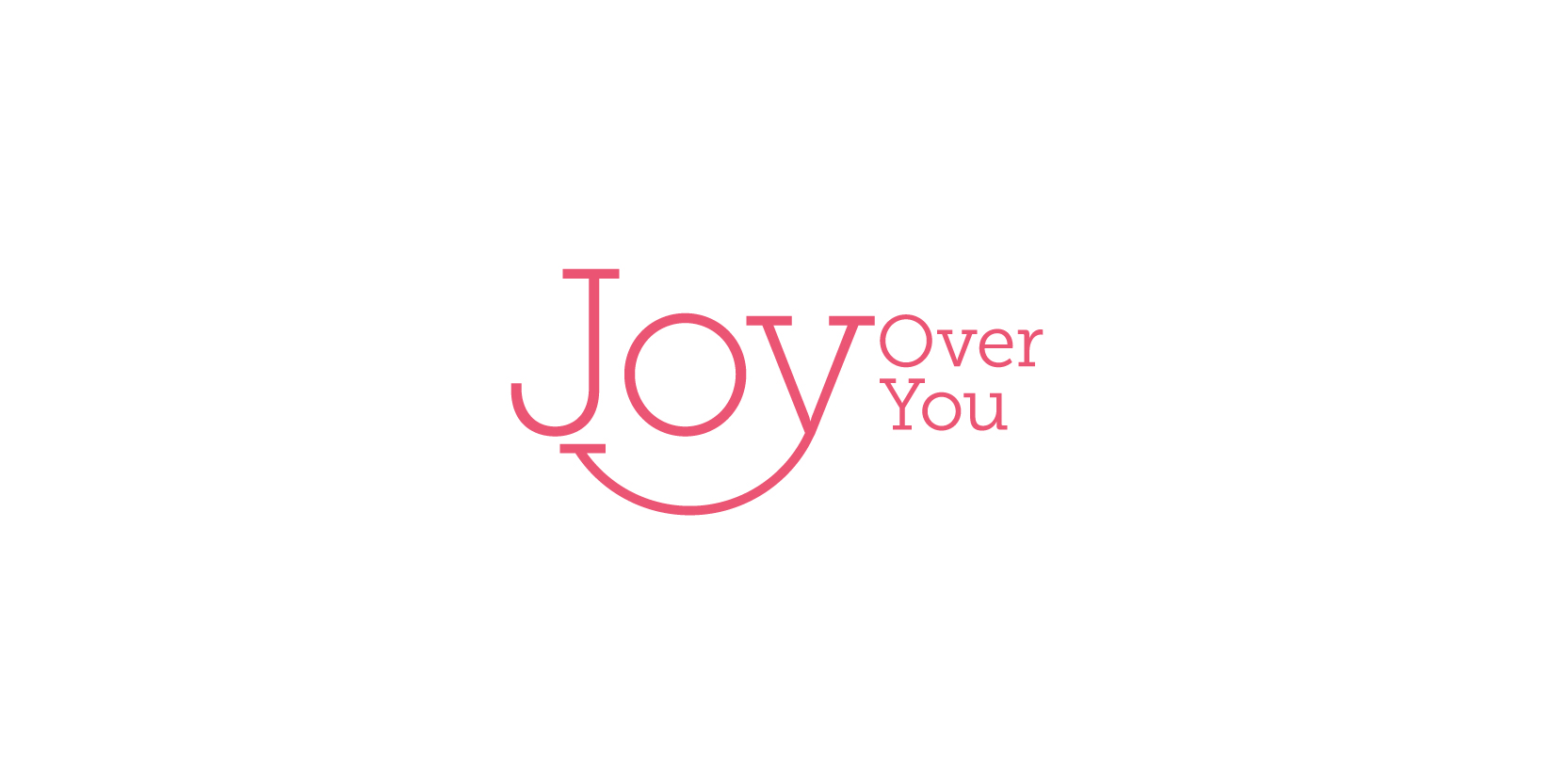 StephNE_LogoPortfolio_Joy 6 copy.jpg