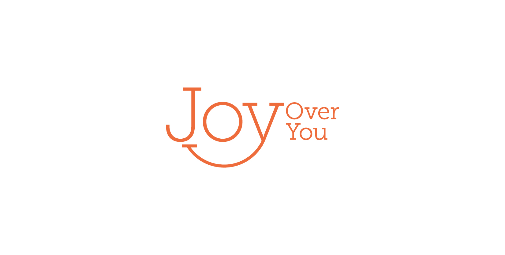 StephNE_LogoPortfolio_Joy 7 copy.jpg