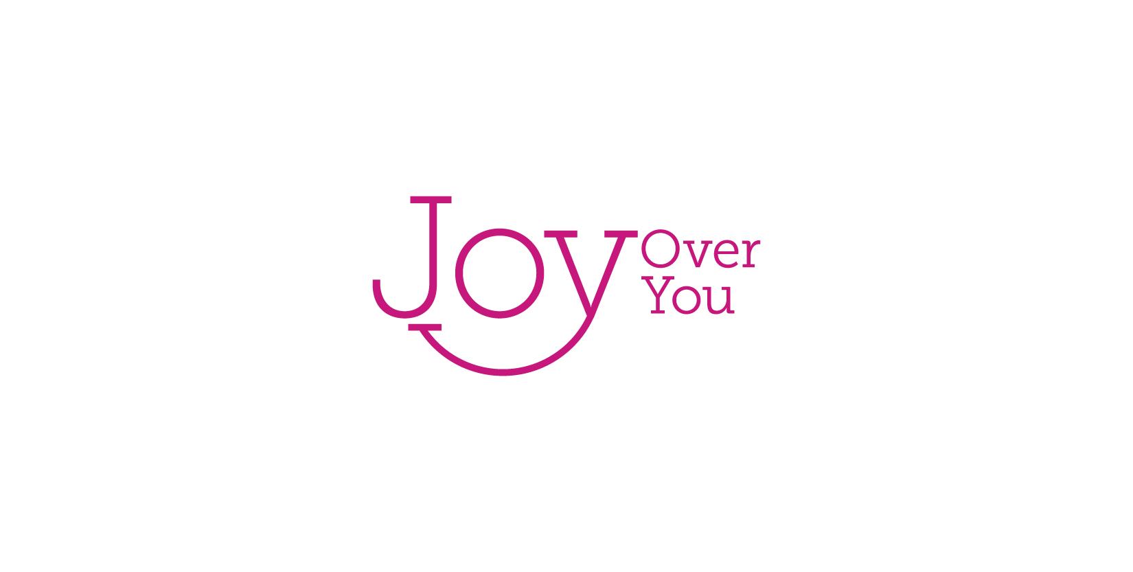 StephNE_LogoPortfolio_Joy 8.jpg