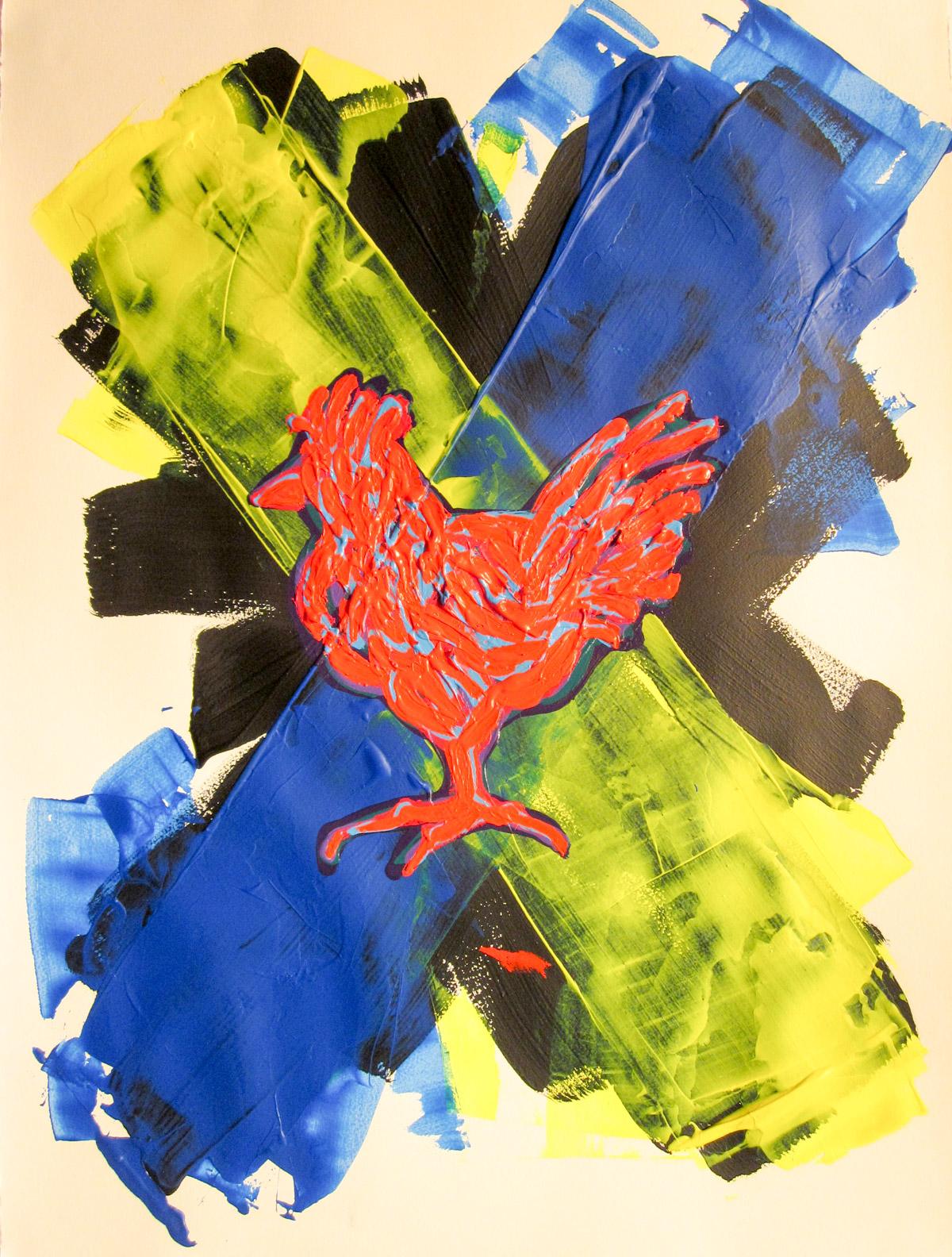 X+Chicken+#2_2015.jpg