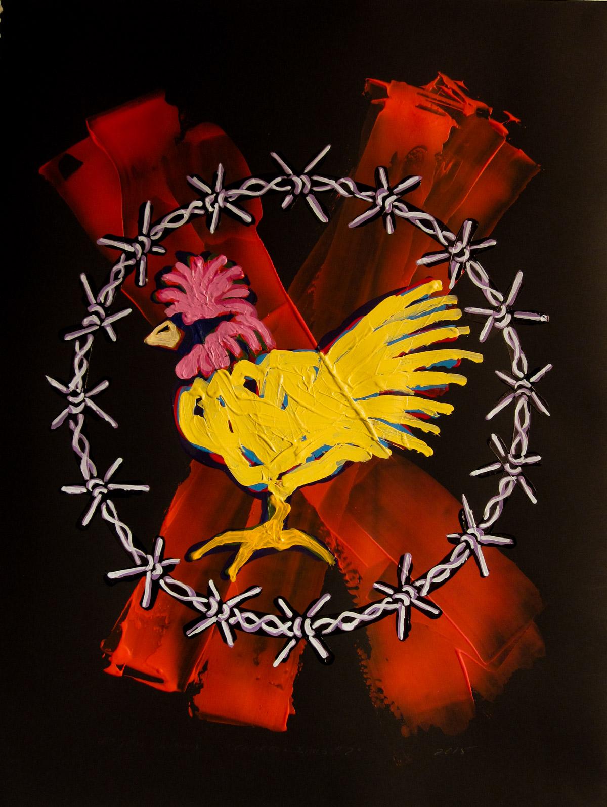 Chicken+Barb+#2.jpg.jpg