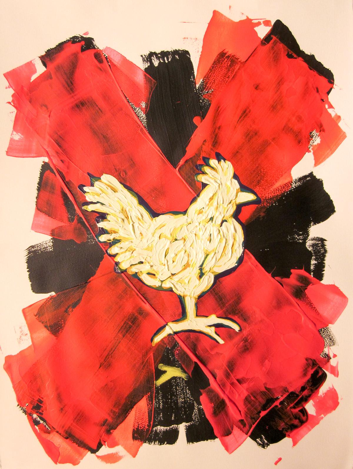 X+Chicken+#1_2015.jpg