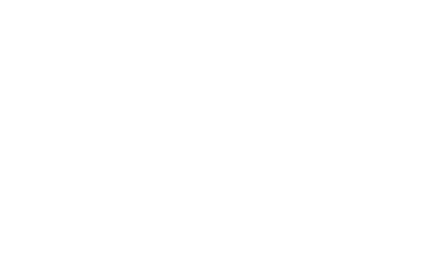 Looking for Heyday Guitars in Winston-Salem?