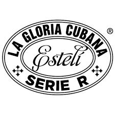La Gloria Cubana Serie R Esteli.png