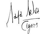 Maya Selva Cigars Logo.png