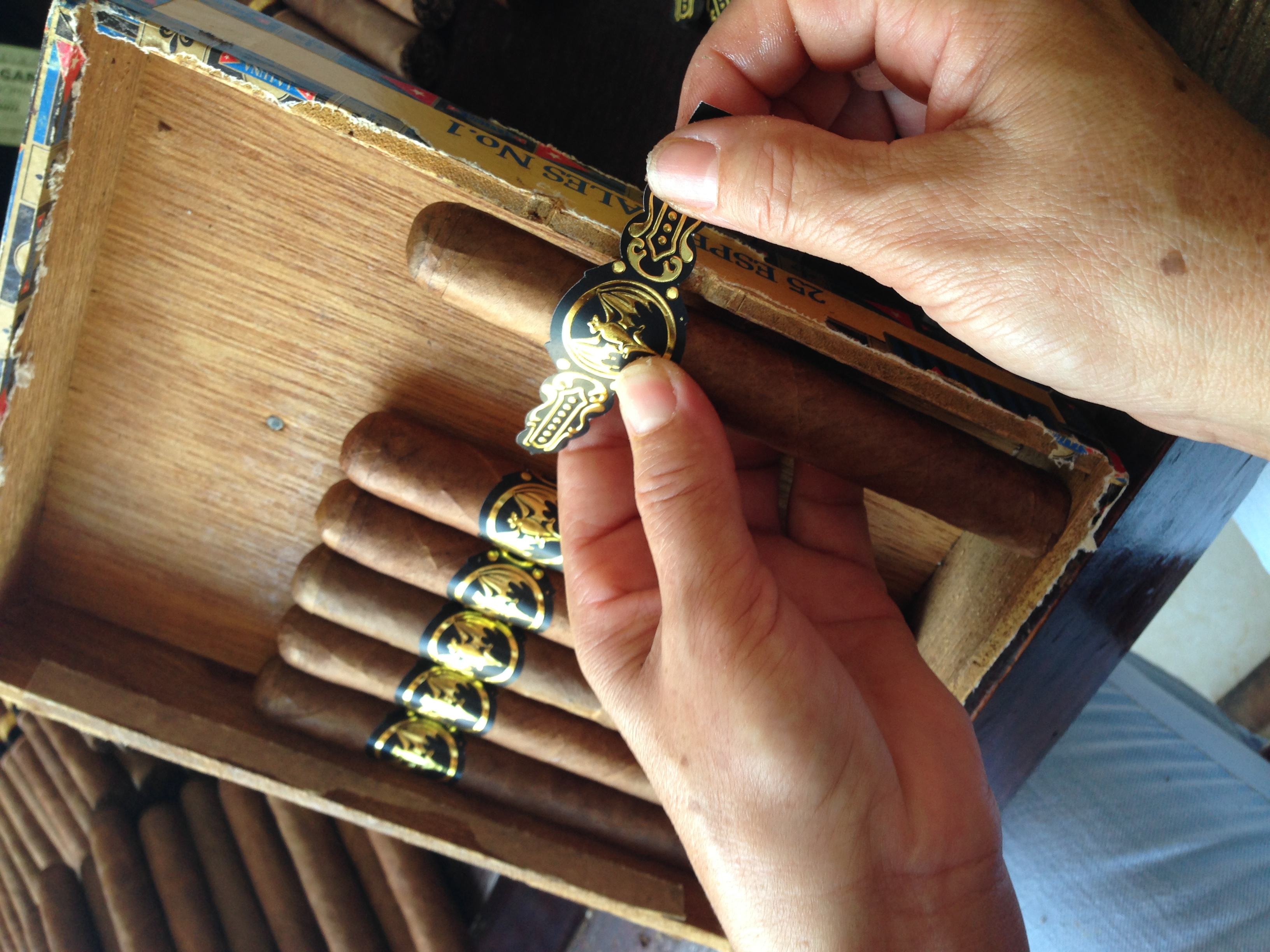 Bacardi Cigars 5.JPG