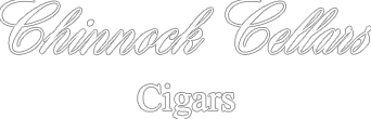 Chinnock Cellars Cigars Logo copy g2.png