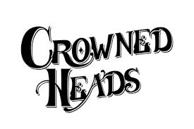 Corwn Heads Logo.png