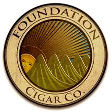 Foundation Cigar Logo.jpg