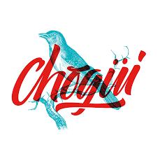 Chogui Logo.png
