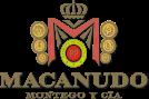 Macanudo Logo.png