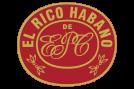 El Rico Habano Logo.png