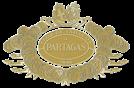 Partagas Logo.png