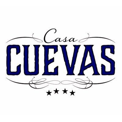 Casa-Cuevas-Logo-620x420.jpeg