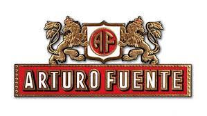 Arturo Fuente Logo.jpg
