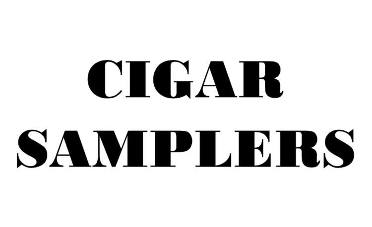 Cigar Sampler.jpg