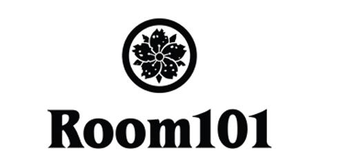 Room 101 Logo.png