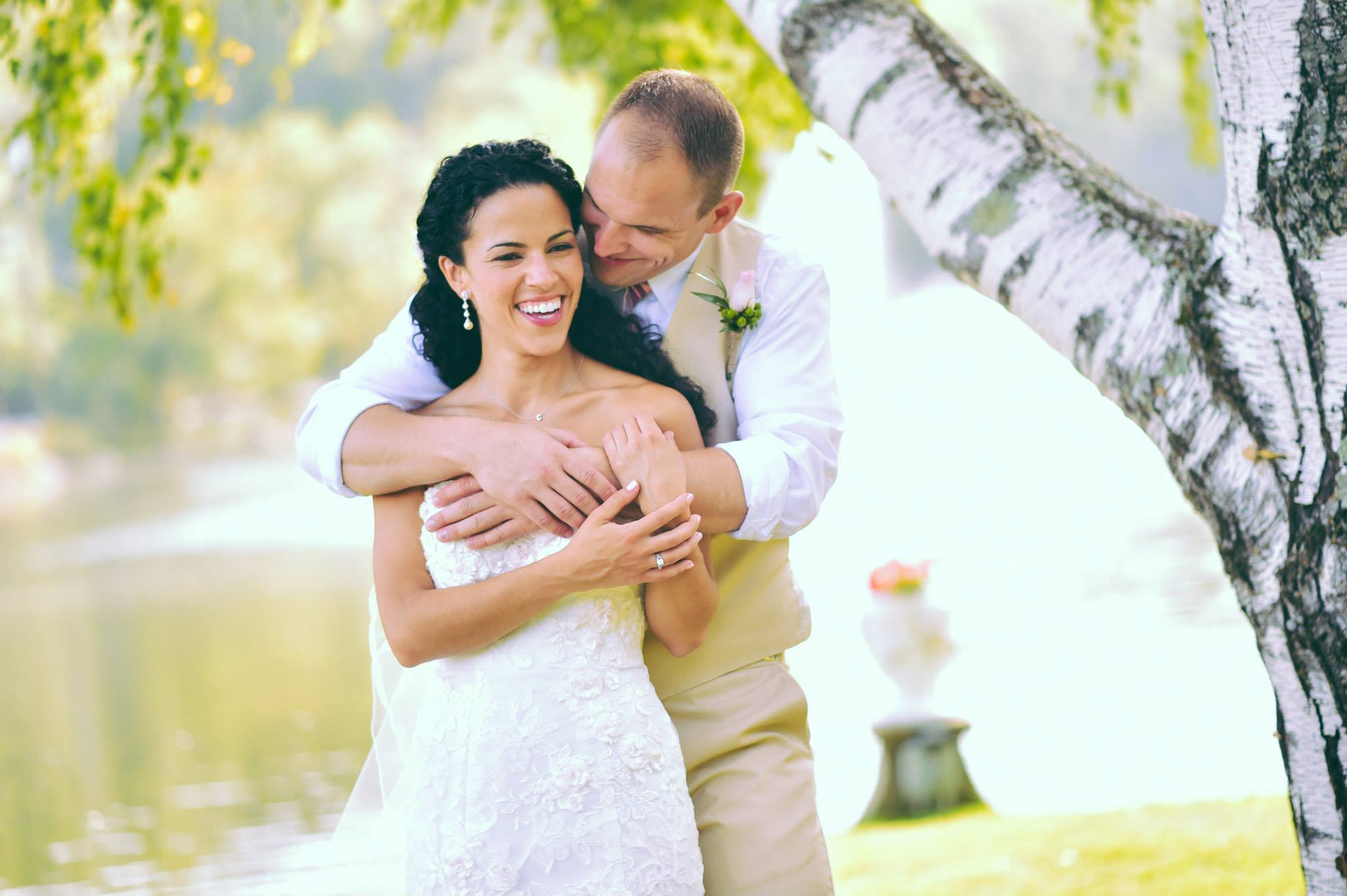 MUSTHAVE_bridegroom.jpg