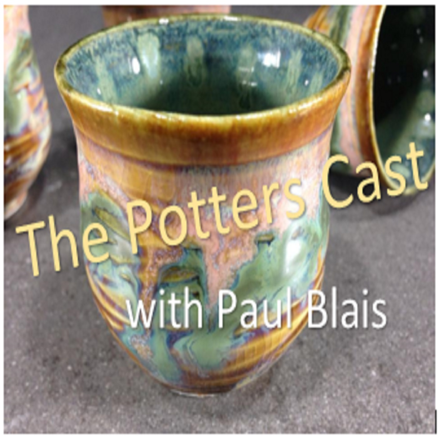 The Potters Cast.jpg