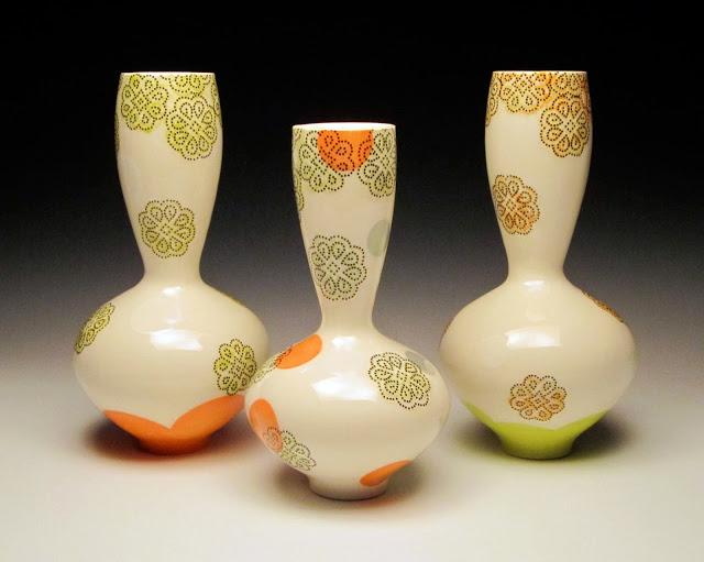 host+3+doily+vases+5x7+300.jpg