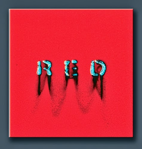SilvermanRedconTEXTual-Tile-Series-Red-Translated-in-Braille.jpg-copy-900-x-900-475x499.jpg