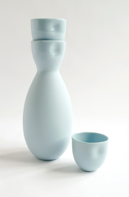 karaf-S-blue.jpg