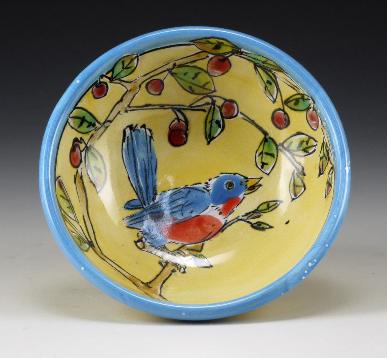Arbuckle 2013 Condiment Bowl-Bluebird 521 (3PP).jpg