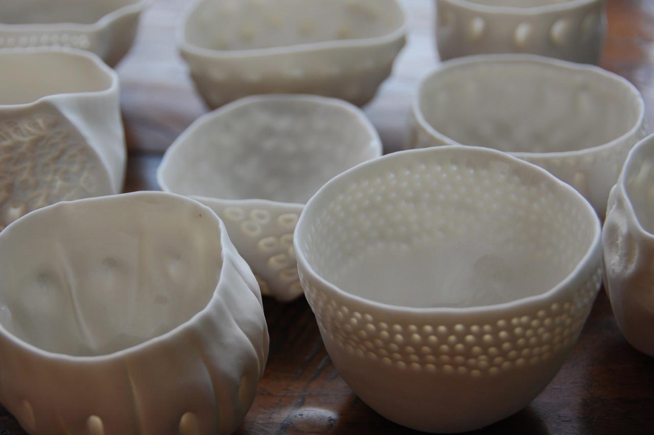 VickiGrimmaPiercedTranslucent bowls.jpg