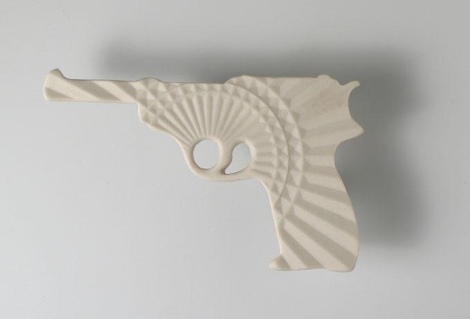 white gun.jpg