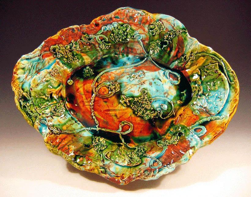 Lisa Orr Plattersmaller.jpg