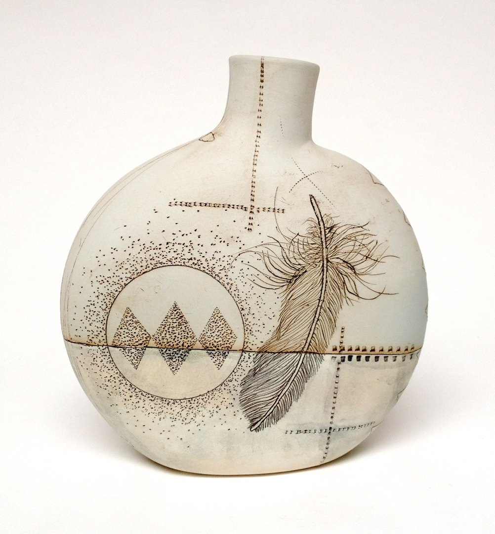 dfayt canteen vase.JPG
