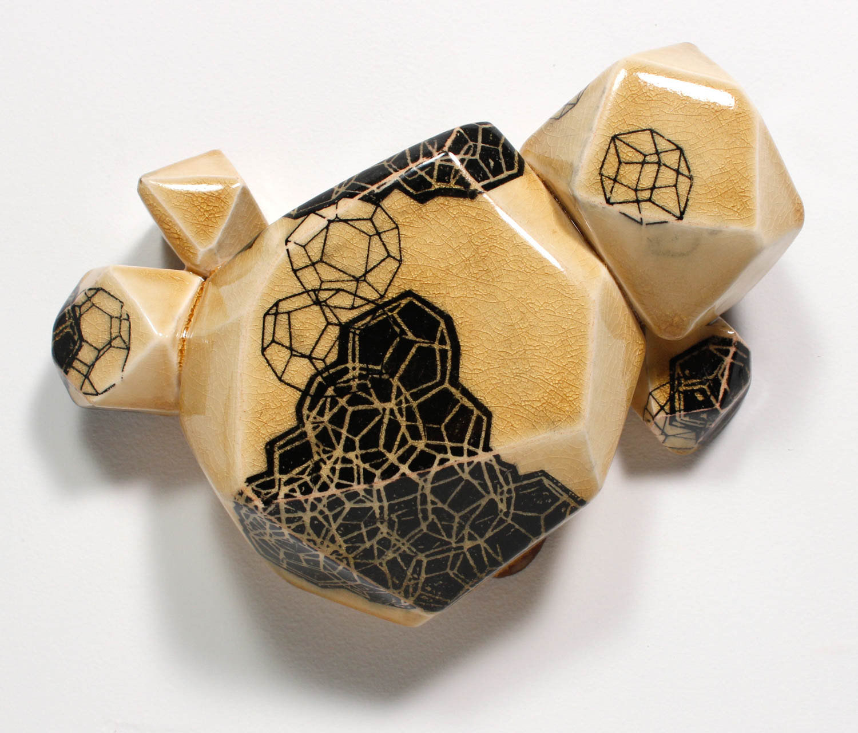 BubbleArray_Intuihedron_1.jpg