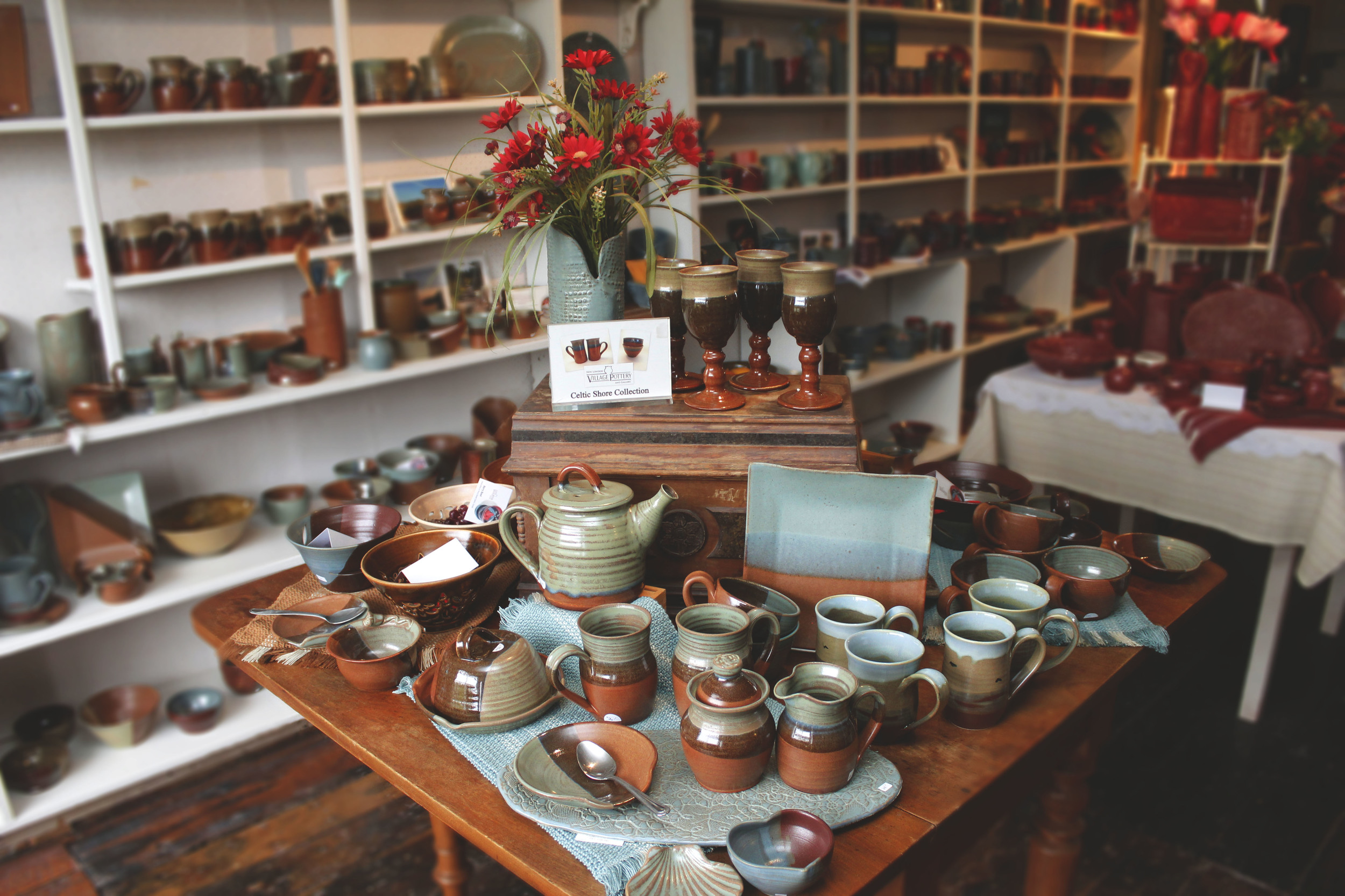 Village Pottery Gallery shot.jpg