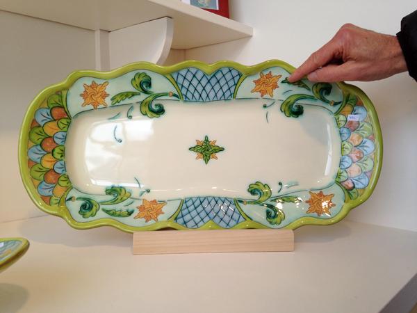 JimSmithOval Platter.jpg