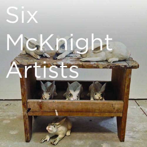 15mcknight_websquare.jpg