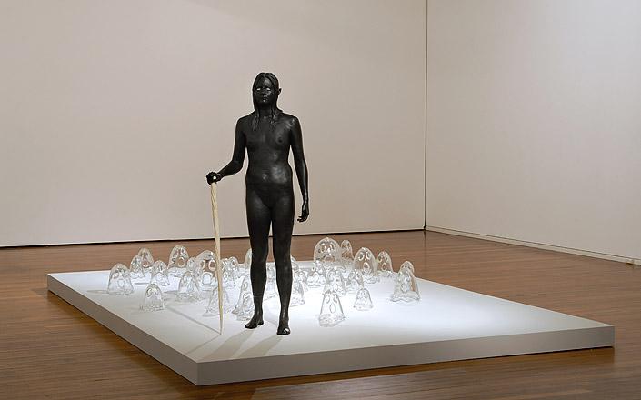 NellSculpture.jpg