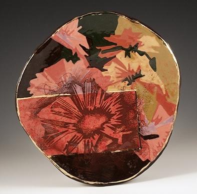 Melissa Yungbluth Plate.jpg
