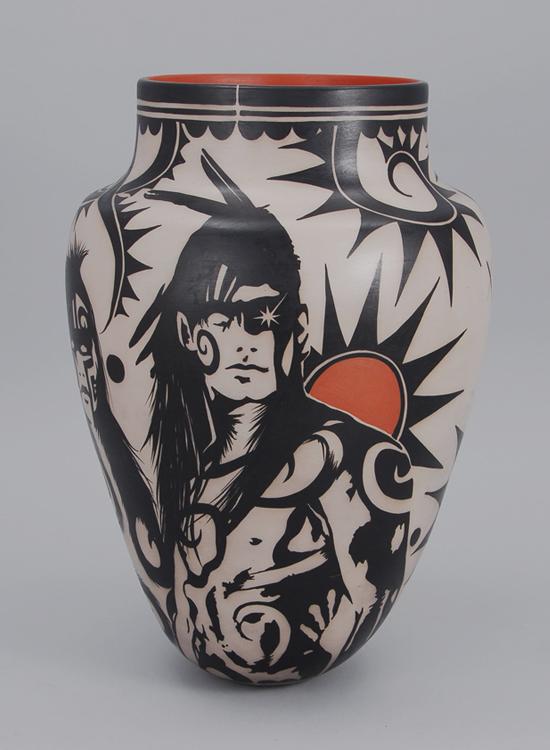 Ortiz pottery-12.jpg