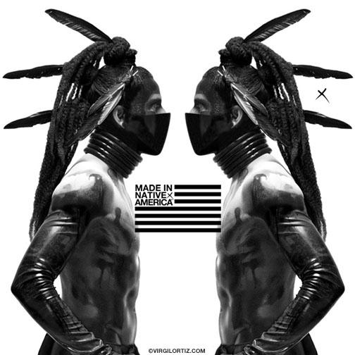 Virgil_Ortiz_Made_In_Native_America®Venutian Solders_1.jpg