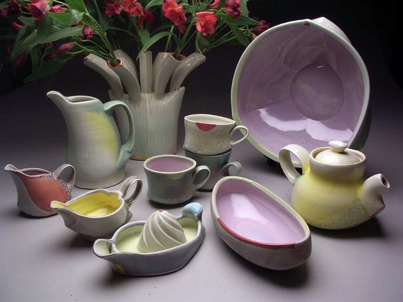 6-deb-schwartzkopf-ceramic-artist.jpg