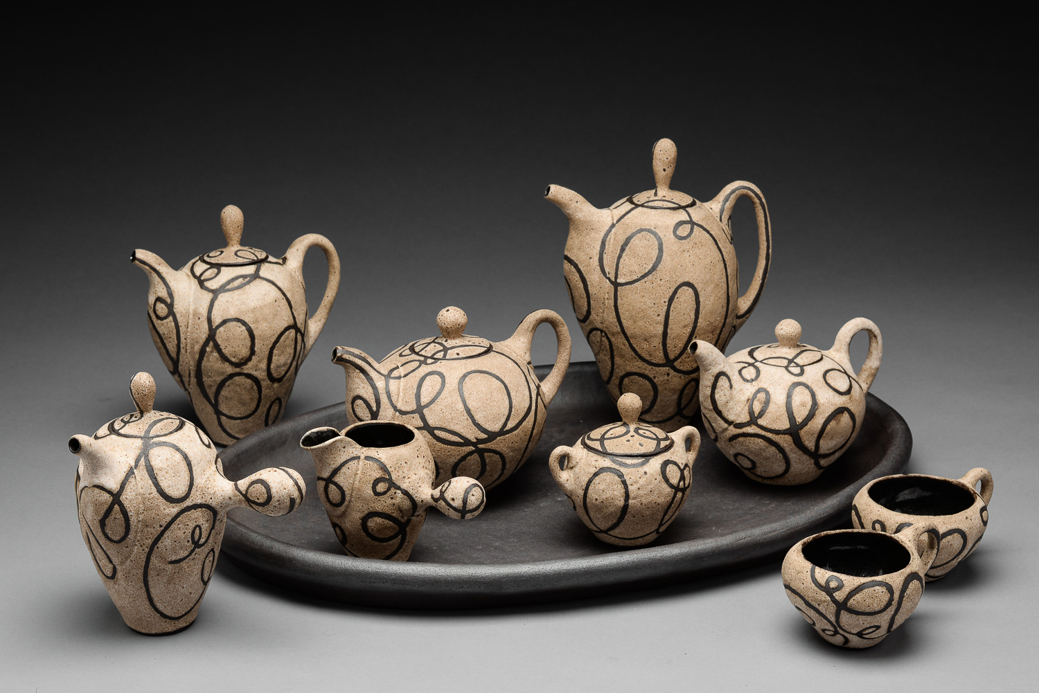 Bohls Squiggle Modernist Tea and Coffee Service.jpg
