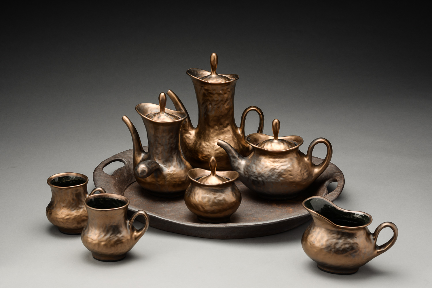 Bohls Bronze Modernist Tea and Coffee Service.jpg