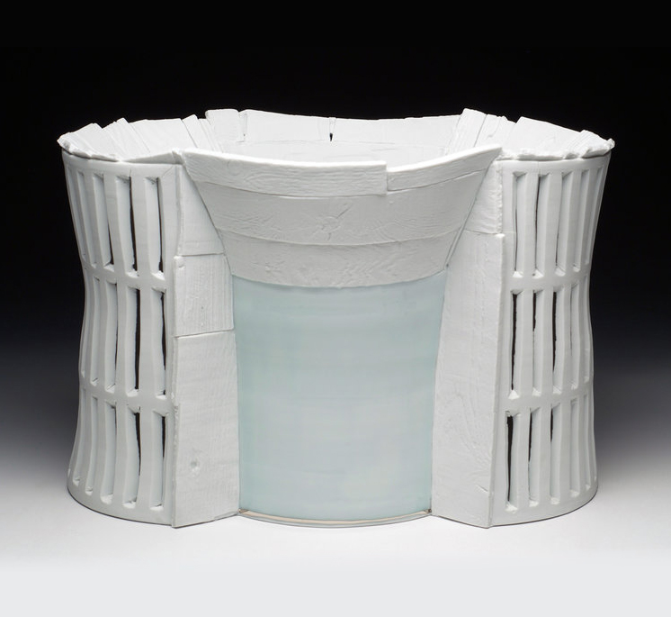 171: Bryan Hopkins on deconstructing the porcelain vessel