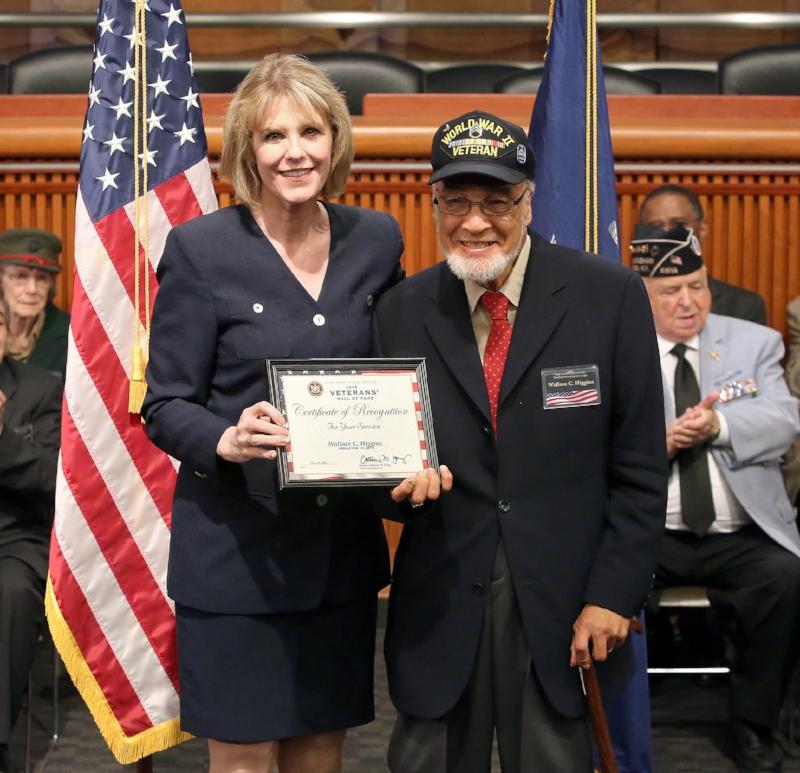 5.22.15-Wally-Higgins-2015-Veterans-Hall-of-Fame-Honoree.jpg